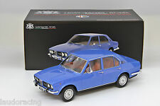 Laudoracing-Models Alfa Romeo Alfetta 1.8 1972 1:18 LM097C