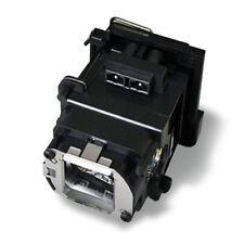 Alda PQ Original Beamerlampe / Projektorlampe für SAMSUNG SP-L200 Projektor