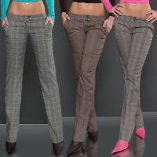 de902d4d05912 Striped Pants for Women