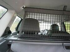 Vauxhall Vectra C Estate Opel Vectra rete di sicurezza-Area bagagli-ORIGINALE
