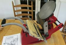 More details for adana 8 x5 printing press with huge quantity of print, etc see listing