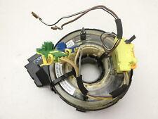 Airbag Slip Ring Clockspring for VW Passat 3C B6 05-10 3C0959653