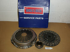 Land Rover Defender 90/110 2.5D & 2.5TD Eng.1990 - 1998 HK9773 Clutch Kit