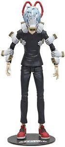 McFarlane Toys My Hero Academia Tomura Shigaraki Action Figure
