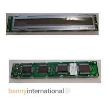 40x2 LCD EL Backlit Display EPSON EA-D40116ER-S