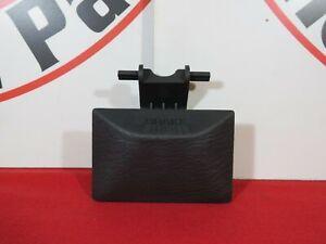 DODGE RAM 1500 2500 3500 Dash Parking Brake Cable Handle Release Lever Mopar OEM