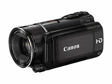 *UK STOCK* Canon HF S200 HD Cmos Full HD Digital Camcorder - DISPLAY MODEL