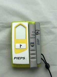 Pieps DSP Standard Avalanche Beacon