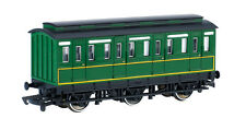 Bachmann Trains H O Thomas the Tank Engine - Emily's Brake Coach 76043