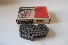 Duckworth Engine Timing Chain for Fiat 1.2L (C175)