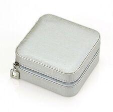 Jovivi Korean Style portagioie da viaggio portatile Case Organizzatore cosmetici ecc.