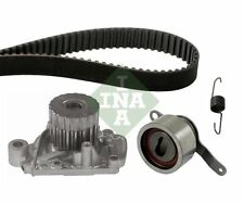INA Water Pump & Timing Belt Set 530 0313 30