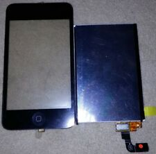 Touch Screen Digitizer and LCD for Apple iPhone 4S