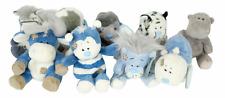 Blue Nose Friends Bundle | 9 Soft Plush