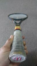Wilson pro staff original racquet midsize 85  sq in