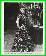 "ALAN DALTON in ""Nicholas and Alexandra"" Original PORTRAIT 1971 - TRANSVESTITE"