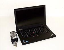 Lenovo ThinkPad T430s, 300GB, SSD, 8GB RAM, 2x2.6GHz, 1700500