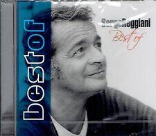 CD - SERGE REGGIANI - Best Of