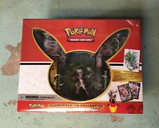 Pokemon Super Premium Collection Mew And Mewtwo *NEW SEALED* Generations 20th