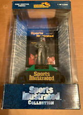 Arnold Palmer Sports Illustrated Sports Champions Pewter Figure NIB  - PGA Golf