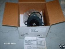Asco Valve Rebuild Kit 302333 Series 8210/8211 (NIB)