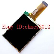 NEW LCD Display Screen for Canon PowerShot A630 A640 Digital Camera Repair Part