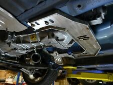 CXRacing T56 Transmission Mount For Nissan 350Z GM LS1/LSx Motor Swap