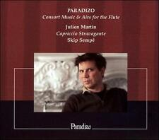 FREE US SHIP. on ANY 2 CDs! ~Used,VeryGood/Good CD : Consort Music & Airs for th