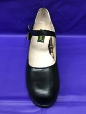 Zapatos para Dama Folklorico