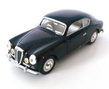 Lancia Aurelia Gran Tourismo GT 1951 Solido DIECAST 1:43 - ITALIAN MODEL CAR I41