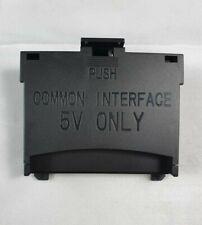 Original Samsung Common Interface Kartenslot  Adapter Ci Ci+ TV 5V  3709-001791