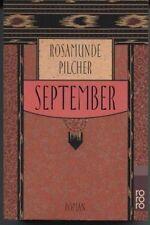 Rosamunde Pilcher - September