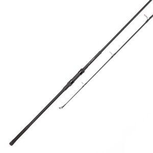 Nash Dwarf Abbreviated Spod Rod *All Lengths* NEW Carp Fishing Spod Rods