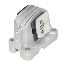 TOP ENGINE MOUNT FOR VOLVO S60 V70 XC70 S80 & XC90 D5  REF:30776354
