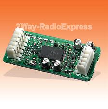 YAESU DVS-6 Voice Memory Unit for FT-950 FT-DX1200 FT-DX3000
