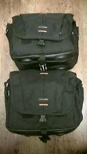 Camlink Shoulder Carry Bag/Case for DSLR Kit/Digital Camera. Quantity 2.