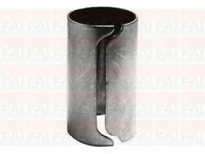 SS474 FAI WISHBONE BUSH SLEEVE Replaces 353460,90250709,TD550W,10431,FSK6018