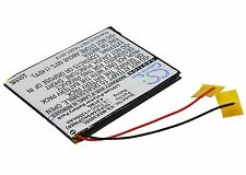 Alta Qualità Batteria per Modecom MX3 Premium CELL
