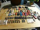 HO+Scale+%7E+SLOT+CAR+PARTS+LOT+%2F+JUNKYARD+Body%27s+%7E+Chassis+Parts+%7E+Motors+