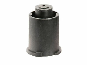 For 2006-2010 Ford E350 Super Duty Cooling System Adapter Stant 82186FJ 2007