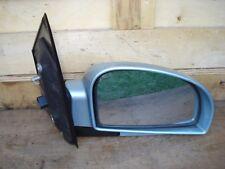Außenspiegel rechts Hyundai Getz (TB) Bj.05 elektrisch 3-polig Farbcode: VS