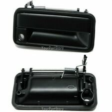 88-94 CHEVY GMC PU PICKUP TRUCK Passenger Outer OUTSIDE DOOR HANDLE FRONT RIGHT