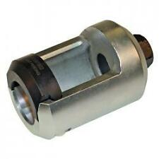 Govoni Adapter for Removing Bosch C/R Injectors