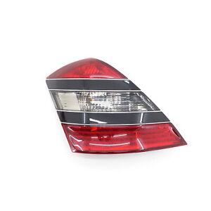 Feux arrière gauche Mercedes classe S W221 10.05- A2218200164