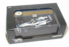 1/43 Williams BMW FW22  2000 Season    Ralph Schumacher