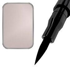 Eyeliner Stift Stella Paris, semi Permanent Milky White weiß   110