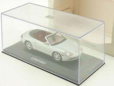 Schuco WAP 020 040 97 Porsche Carrera 911 Cabriolet 1:43 OVP 1603-30-17