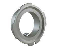 Arriflex Arri Standard STD mount lens to PL mount camera ciecio7 adapter