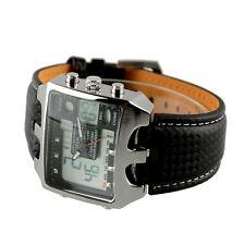 Markenlose Armbanduhren mit Stoppfunktion