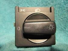SHIPS SAME DAY! Volvo 1398417 Headlight Switch 850                60 DAY RETURN